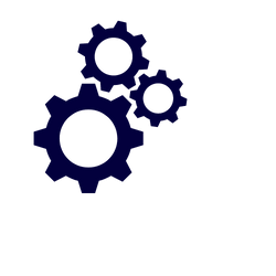 new ohov logo (1).png