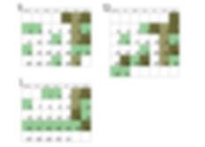 カレンダー wix 用.jpg