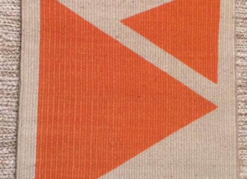 Triangle Guava 75x50