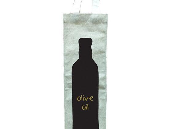 Olive Oil Bag