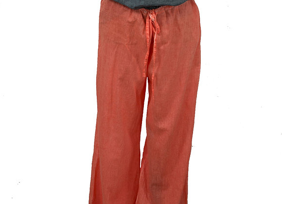 Antique Mango Pant
