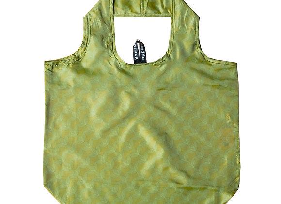 Yetty Bag Mustard Leaf