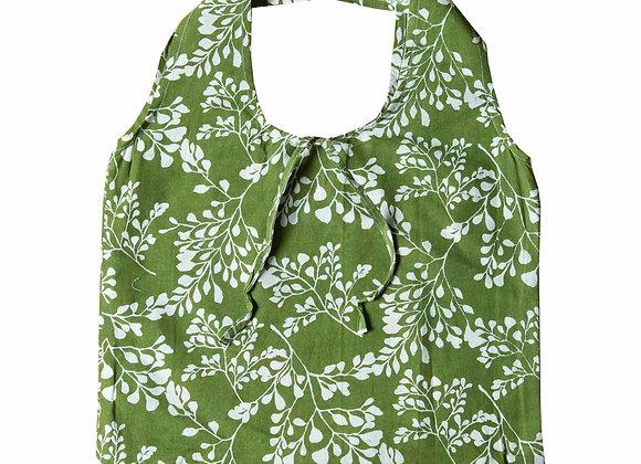 Hampi Bag Fern Olive