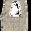 Thumbnail: Flora Bag Wattle Taupe