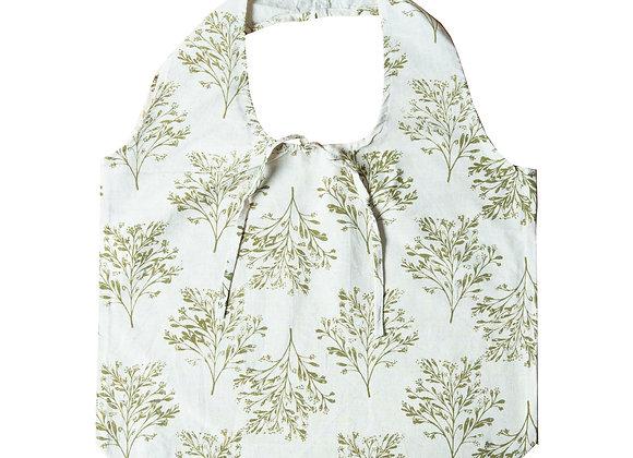 Hampi Bag Tree Olive