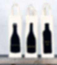wine bags.jpg