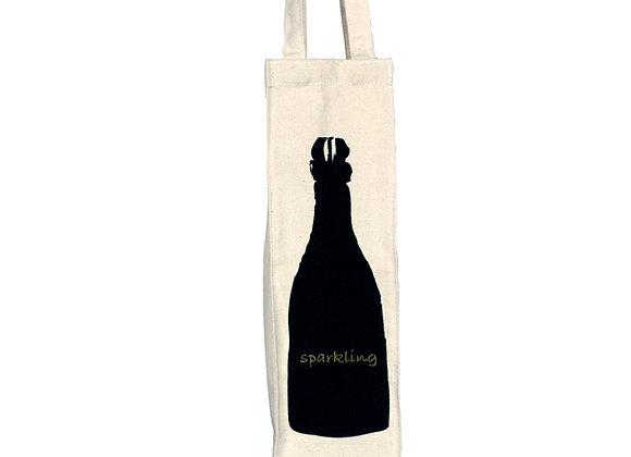 Sparkling Wine Bag