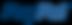 paypal-png-transparent-t3qn2mtx.png