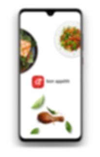 QuikServe webapp design.jpg