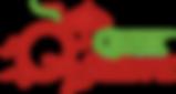 quikserve logo FINAL-01.png