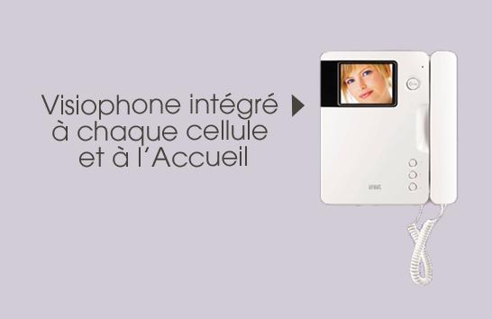 Visiophone couleur intégré.jpg