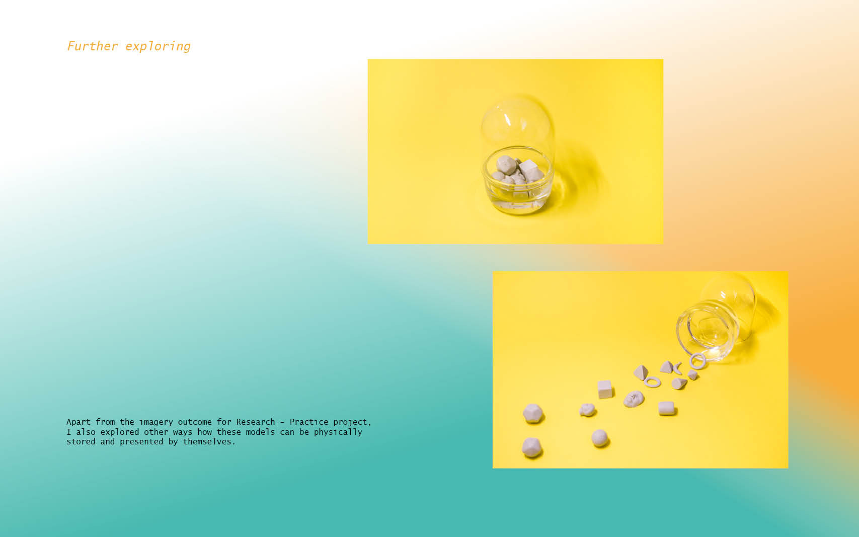R-P process book 2019_03 small size16.jp