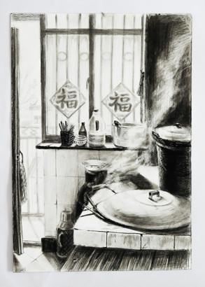 skech - Old Chinese Kitchen.jpg
