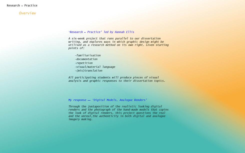 R-P process book 2019_03 small size2.jpg