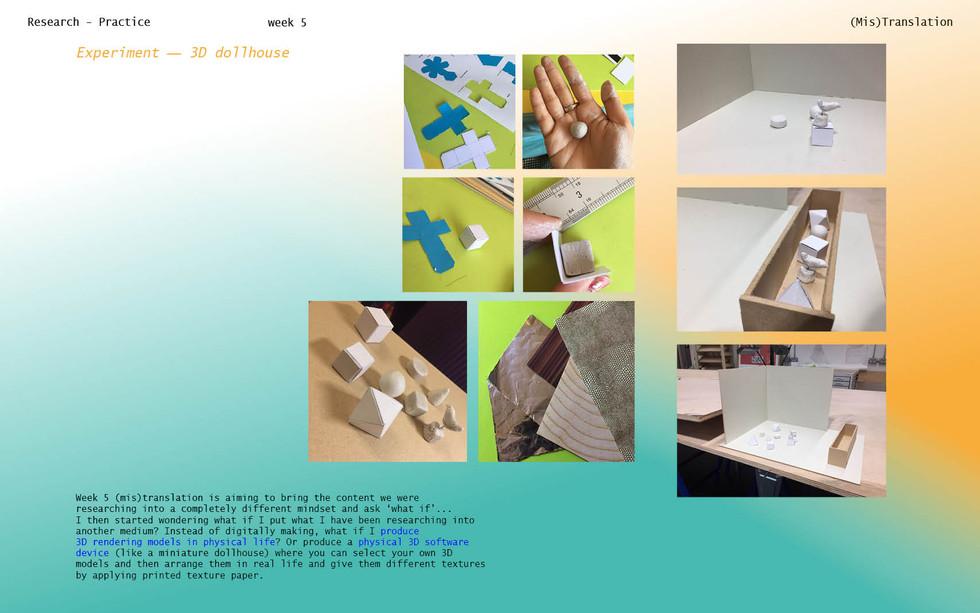 R-P process book 2019_03 small size11.jp