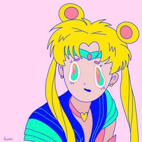sailor moon challenge-lemon mingyue.JPG