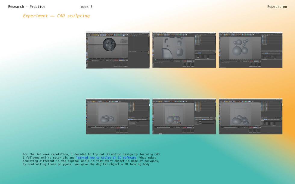 R-P process book 2019_03 small size7.jpg