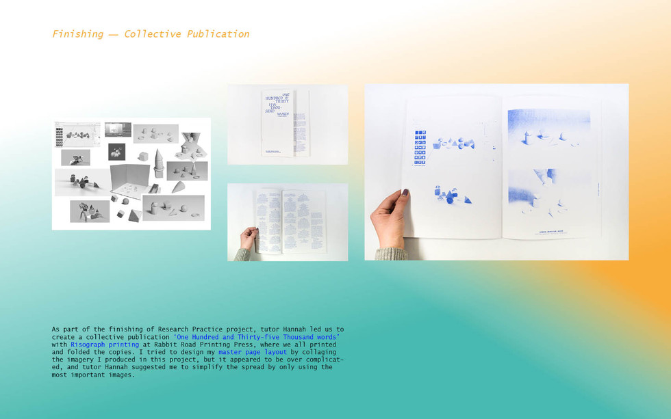 R-P process book 2019_03 small size14.jp