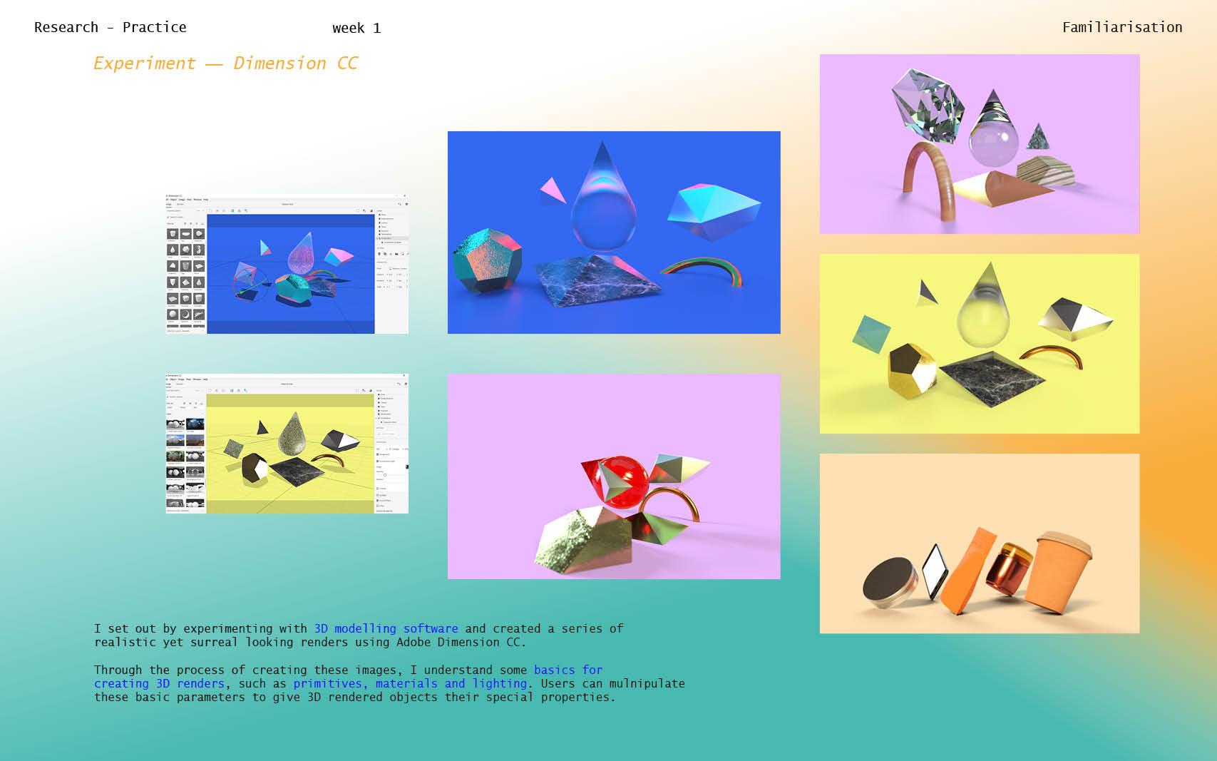 R-P process book 2019_03 small size4.jpg