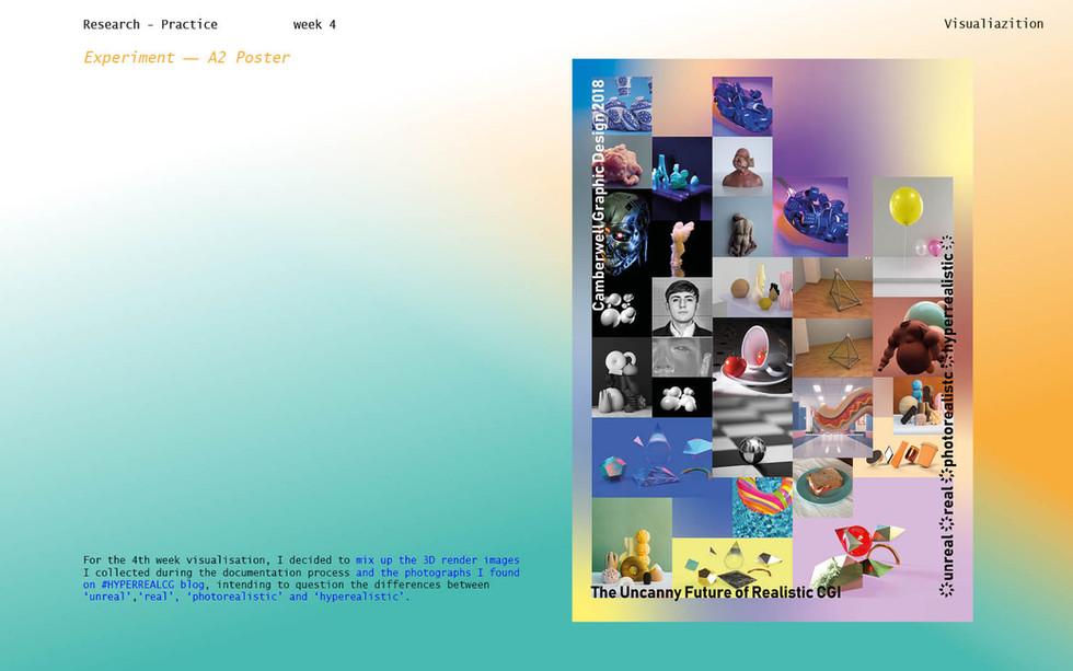 R-P process book 2019_03 small size10.jp