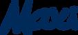 maxi-logo bleu.png
