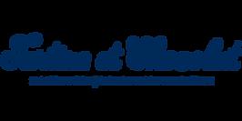 tartine et chocolat logo bleu.png