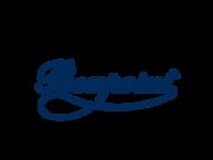 Bonpoint logo bleu.png