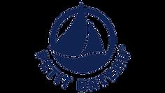 petit bateau logo.png
