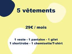 baluchon 5 vêtements V2.jpg