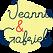 J&G - JAUNE.png