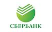 """логотип банка """" Сбербанк """"."""