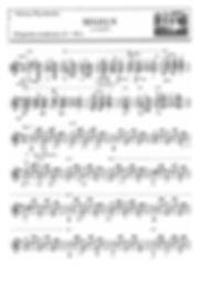 "Ноты пьесы для гитары "" Под парусом "". ギター「Under the Sails」の楽譜と譜表。吉他"" Under the Sails""的乐谱和制表。მუსიკის ქულა და ტაბლატურა გიტარისთვის ""გორების ქვეშ"".Score and tablature of music for guitar ""Under the Sails"".Partitur und Tabulatur der Musik für die Gitarre ""Under the Sails"".Partition et tablature de musique pour guitare ""Under the Sails"".Partitura y tablatura de música para guitarra ""Under the Sails"".Scór agus tablature ceoil don ghiotár ""Under the Sails"".Partituur en tablatuur van gitaarmuziek ""Under the Sails"".Partitur og tablatur over musikk til gitar ""Under the Sails"".Nuty Глазба и музика за гитару ""Ундер тхе Саилс"".tabulatura na gitarę ""Under the Sails"".Skóre a tablatura hudby pro kytaru ""Pod plachtami"".Betyg och tabellatur för musik för gitarr ""Under the Sails"".Kitaran musiikin pisteet ja tabulatuuri ""Purjeiden alla""."