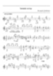"Ноты пьесы для гитары "" Зимний вечер "". Musikalsk poäng för gitarr Vinterafton.Pisteet musiikkia kitaralle ""Winter Evening"".Skóre hudby pro kytaru ""Zimní večer"".ギター「冬の夜」の楽譜。吉他"" Winter Evening""的乐谱。Betyg för musik för gitarren ""Winter Evening"".Partition musicale pour guitare. Soirée d'hiver.Музички партитура за гитару. Зимско вече.Musiikki partituurille kitaralle. Talvi-ilta.Musikalsk poengsum for gitar. Vinterkveld.Musikpartitur für Gitarre. Winterabend.Musical score for guitar.Winter evening.Partitura musical para guitarra. Noche de invierno.Nuty na gitarę. Zimowy wieczór.Musikalisk poäng för gitarr. Vinterkväll.Scór ceoil don ghiotár. Tráthnóna geimhridh.Partitura musical para violão. Noite de inverno."