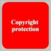 Copy protection of scores