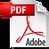Значек формата PDF.