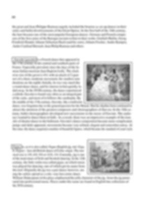 Сборник английская версия-80.jpg