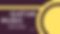 """Логотип для сайта с надписью """" Музыка для гитары""""."""