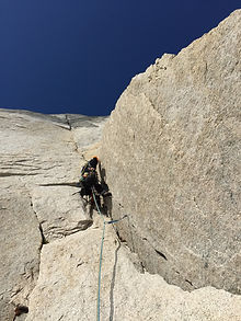 Ernie climbing for website.jpg