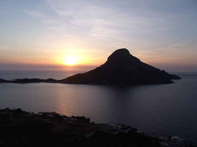 Telendos sunset.JPG