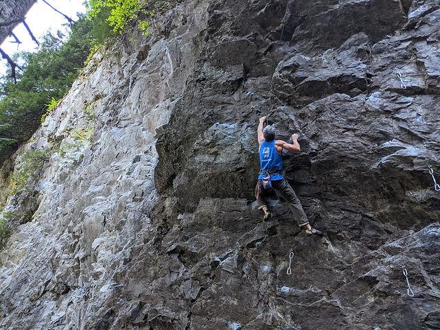 Climbing Doc - Winston Warme.jpg