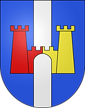 Cadenazzo