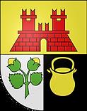 Coldrerio
