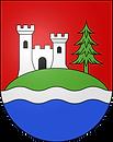 Caslano