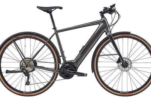 CANNONDALE - Quick Neo