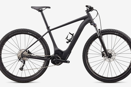 SPECIALIZED - Turbo Levo Hardtail