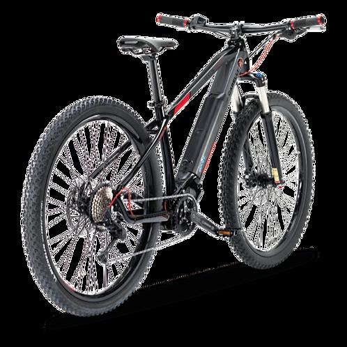 GARELLI - Audax XC009