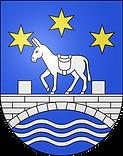 Maroggia