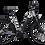 Thumbnail: KETTLER - Quadriga Duo CX10