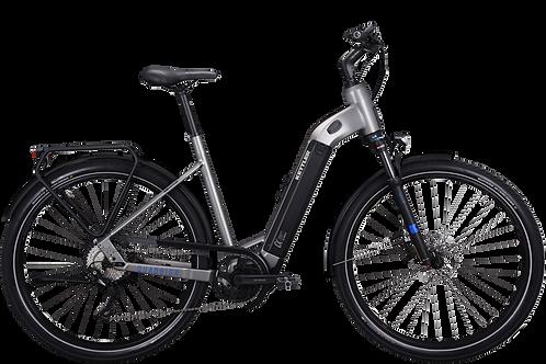 KETTLER - Quadriga Duo CX10
