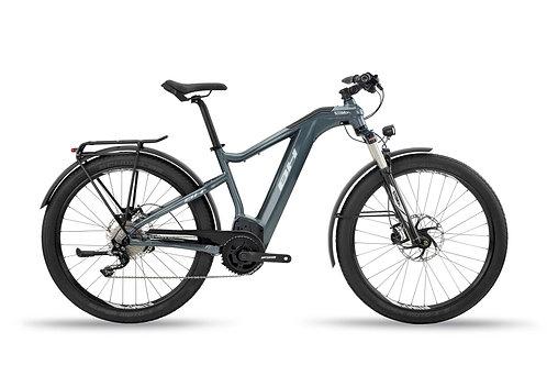 BH Bikes - AtomX Cross Pro
